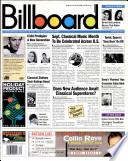 26. Aug. 1995