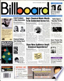Aug 26, 1995