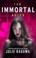 Pdf The Immortal Rules