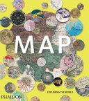 Map: Assembling the World in An Image