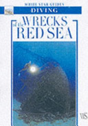 Wrecks of the Red Sea