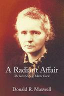 A Radiant Affair