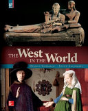 Sherman  West in the World    2014 5e  AP Student Edition Book PDF