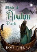 Mist of Avalon Oracle