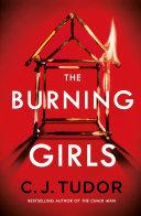 The Burning Girls [Pdf/ePub] eBook