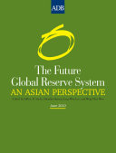The Future Global Reserve System