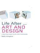 Life After   Art and Design
