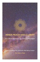Inner Peace and Clarity