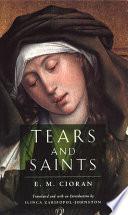 Tears and Saints