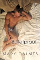 Bulletproof Pdf