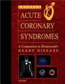 Acute Coronary Syndromes Book PDF