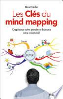 Mind Maps Pdf/ePub eBook