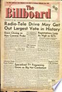 Sep 27, 1952