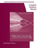 Csm Precalc Math F Calc