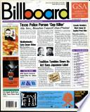 Jun 27, 1992