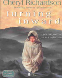 Turning Inward