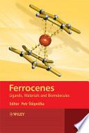 Ferrocenes