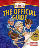 Adventures in Odyssey  The Official Guide