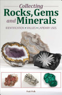 Collecting Rocks, Gems and Minerals [Pdf/ePub] eBook