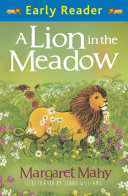 A Lion In The Meadow Pdf/ePub eBook