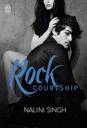 Rock Courtship ebook