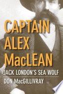 Captain Alex MacLean Book PDF