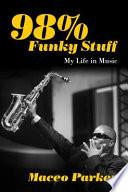 98  Funky Stuff