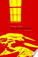 The Apartment  Wait a Minute
