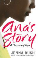 Ana's Story ebook