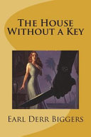 Read Online The House Without a Key Epub