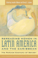 Rereading Women in Latin America and the Caribbean ebook