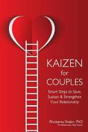Kaizen for Couples