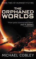 The Orphaned Worlds Pdf/ePub eBook