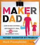 Maker Dad