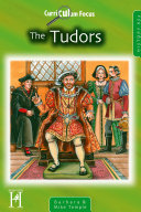 Curriculum Focus The Tudors History KS2