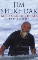 Bold Man of the Sea