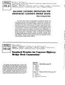 Geodex Structural Information Service Book