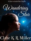 Pdf Wandering Star