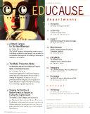 EDUCAUSE Review