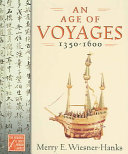 An Age of Voyages, 1350-1600 - Seite 183