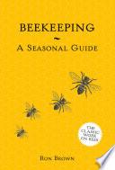 Beekeeping   A Seasonal Guide