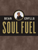 Soul Fuel Pdf/ePub eBook