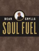 Soul Fuel [Pdf/ePub] eBook