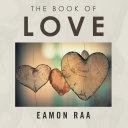 The Book of Love [Pdf/ePub] eBook