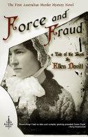Force and Fraud Pdf/ePub eBook