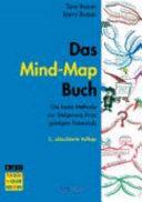 Das Mind-map-Buch: die beste Methode zur Steigerung Ihres geistigen ...