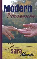 Modern Persuasion Book PDF