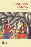 Sundara K  nda   Hanuman   s Odyssey