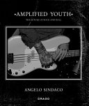 Amplified Youth ebook