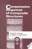 Compression Response Of Composite Structures Book PDF